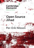 Open Source Jihad