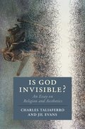 Is God Invisible?