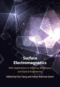 Surface Electromagnetics