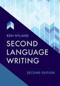 Second Language Writing