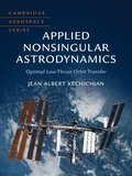 Applied Nonsingular Astrodynamics