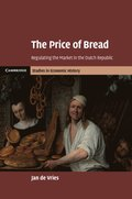 The Price of Bread