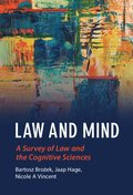 Law and Mind