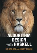 Algorithm Design with Haskell