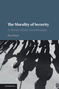 Morality of Security