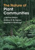 Nature of Plant Communities