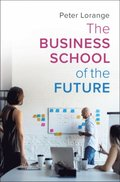 Business School of the Future