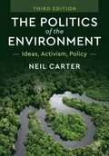 Politics of the Environment