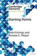 Starting Points