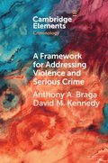 A Framework for Addressing Violence and Serious Crime