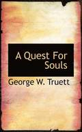 A Quest for Souls