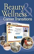 Beauty & Wellness Career Transitions