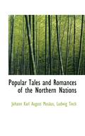 Popular Tales and Romances of the Northern Nations