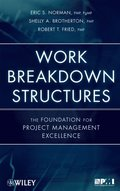 Work Breakdown Structures