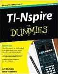 TI-Nspire for Dummies 2nd Edition