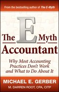 E-Myth Accountant