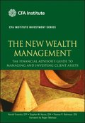 New Wealth Management
