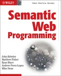 Semantic Web Programming