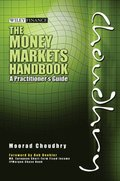 Money Markets Handbook