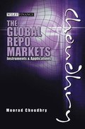 Global Repo Markets