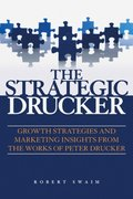 Strategic Drucker
