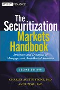 Securitization Markets Handbook