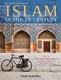 Introduction to Islam in the 21st Century