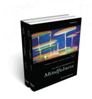 The Wiley Blackwell Handbook of Mindfulness