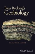 Baas Becking's Geobiology