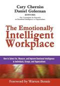 The Emotionally Intelligent Workplace