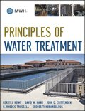Principles of Water Treatment