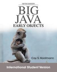 Core Java, Volume II--Advanced Features - Cay S Horstmann