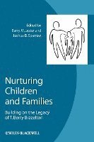Nurturing Children and Families