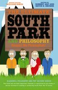 Ultimate South Park and Philosophy