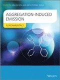 Aggregation-Induced Emission