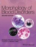 Morphology of Blood Disorders