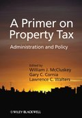 Primer on Property Tax
