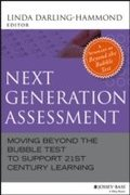 Next Generation Assessment