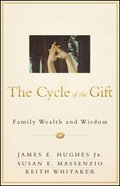 Cycle of the Gift