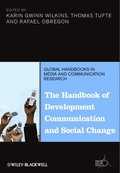 Handbook of Development Communication and Social Change
