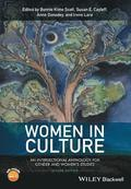 Women in Culture - an Intersectional Anthology Forgender and Women's Studies 2E