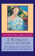 A Woman's Self-Esteem