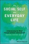 Social Self and Everyday Life