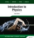 Introduction to Physics