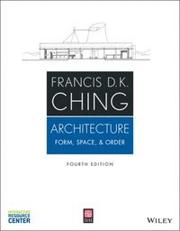 francis d ching building construction pdf