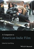Companion to American Indie Film