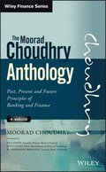 The Moorad Choudhry Anthology