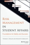 Risk Management in Student Affairs
