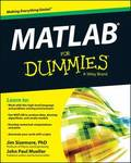 MATLAB For Dummies