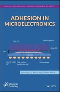 Adhesion in Microelectronics
